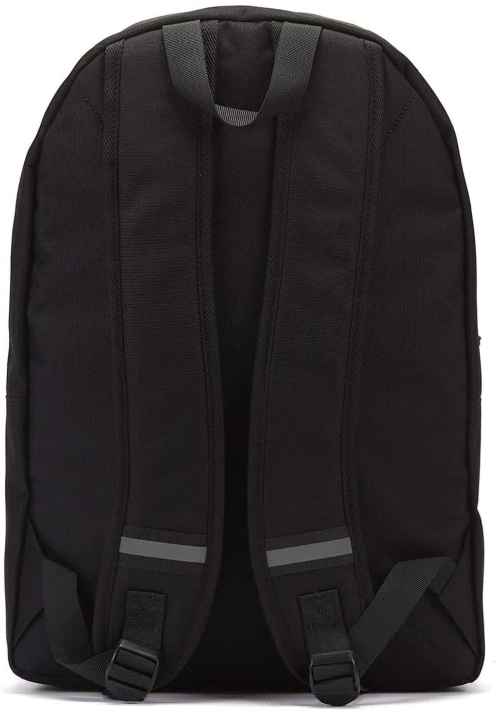 Fila Verda Backpack Bag SS20 Black