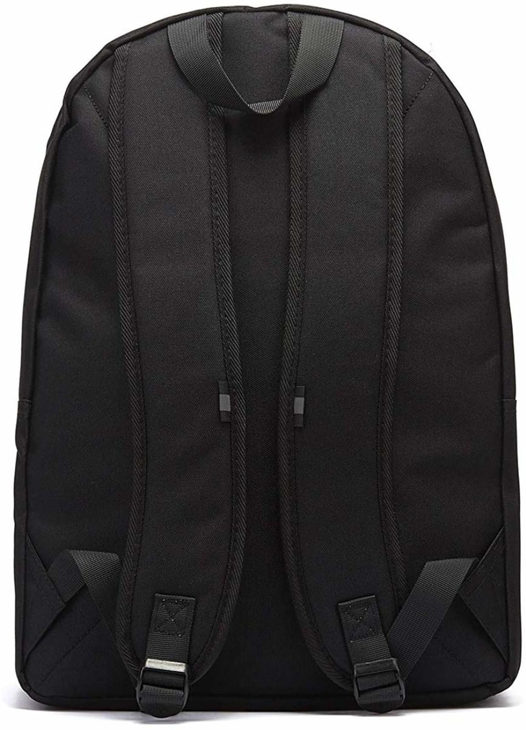 Fila Verdon Backpack Bag Black