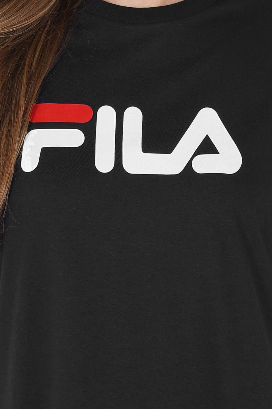 94e610018ebc Fila T-Shirt & Tops Women's Assorted Fit Styles | eBay