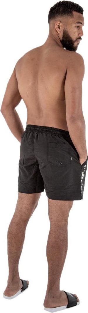 Fresh Ego Kid Swim Shorts