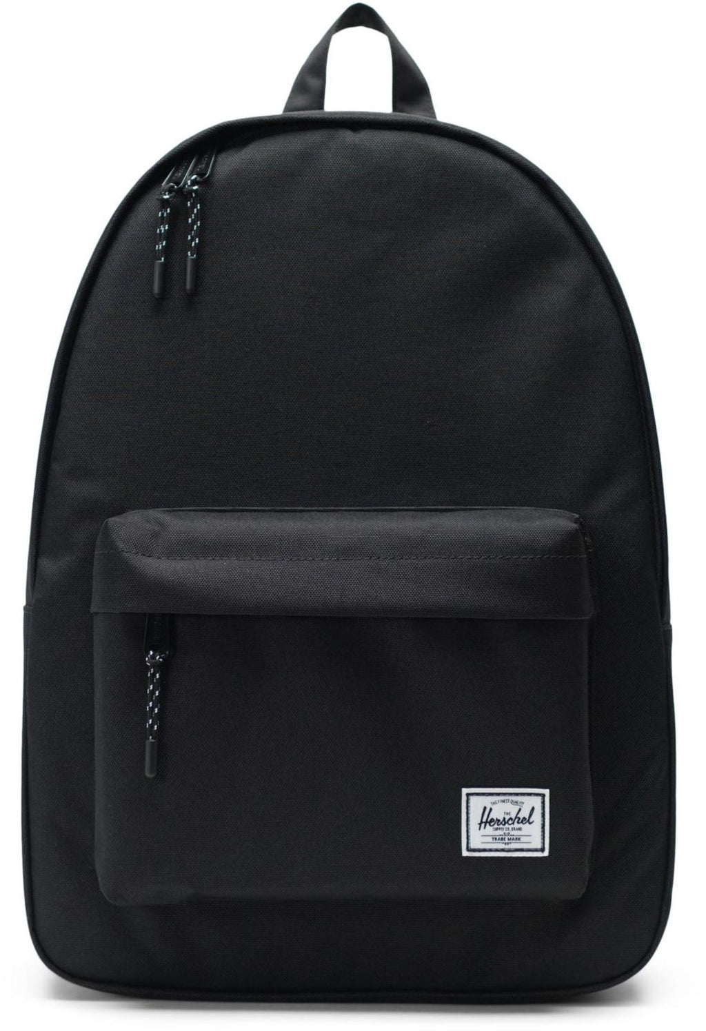 Herschel Supply Co Classic Backpack Bag