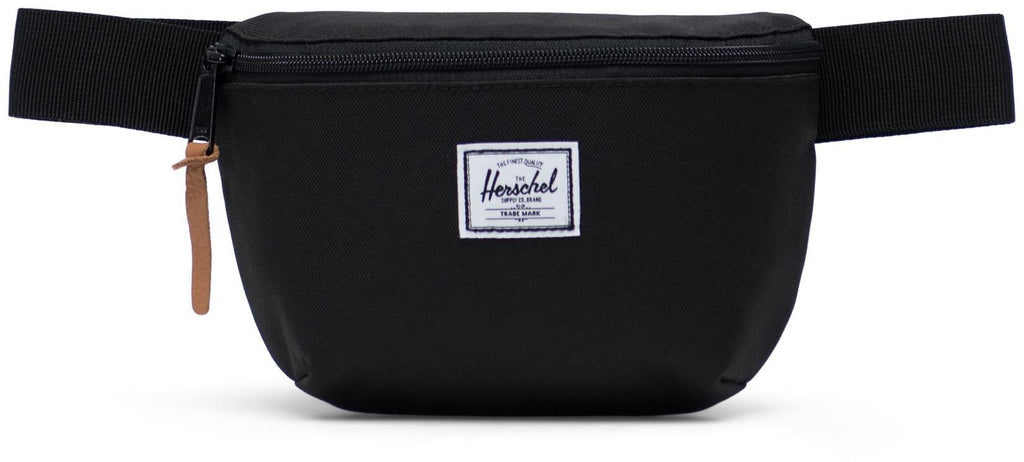 Herschel Supply Co Fourteen Hip Pack Bum Bag