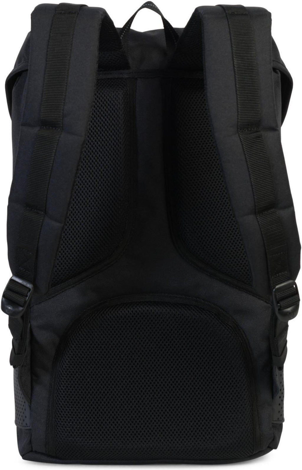 Herschel Supply Co Little America Aspect Backpack Bag Black