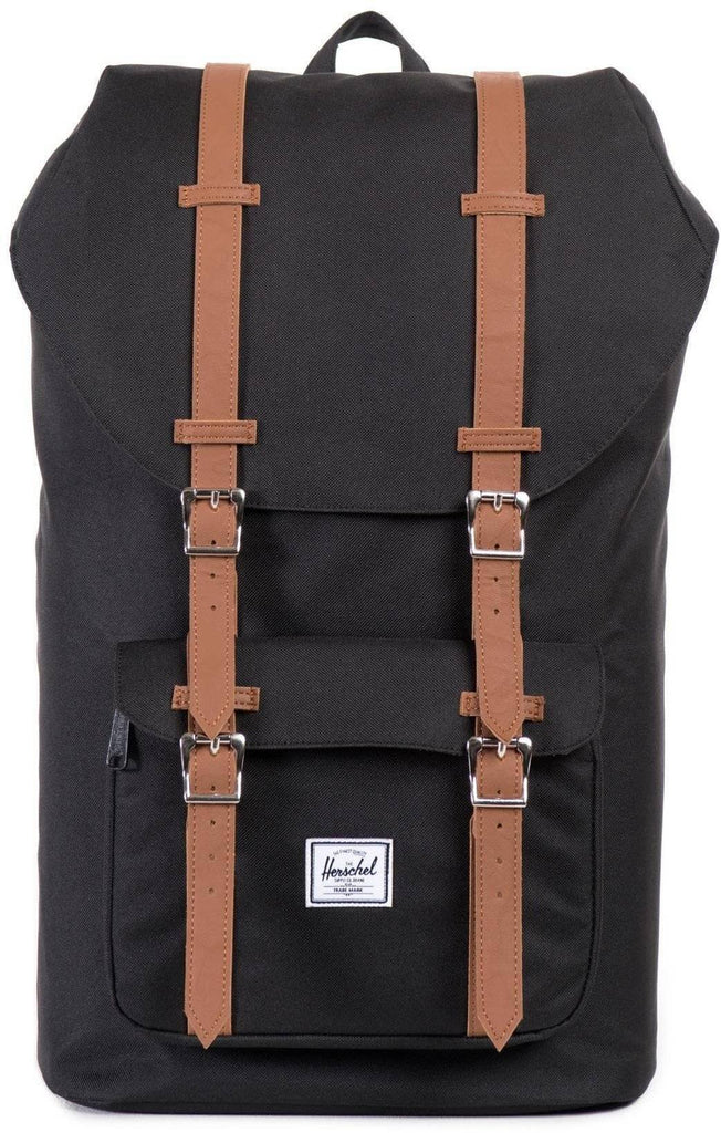 Herschel Supply Co Little America Backpack Bag