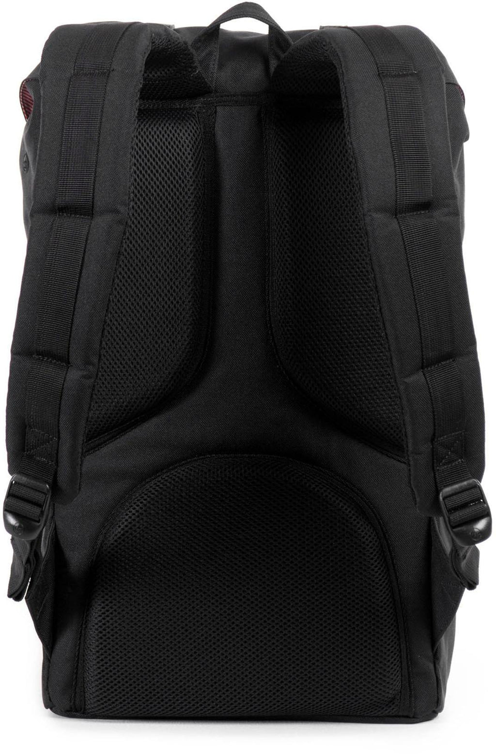 Herschel Supply Co Little America Backpack Bag Black