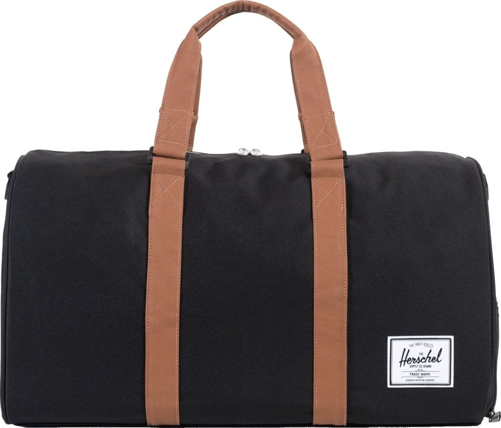 Herschel Supply Co Novel Duffle Bag Holdall