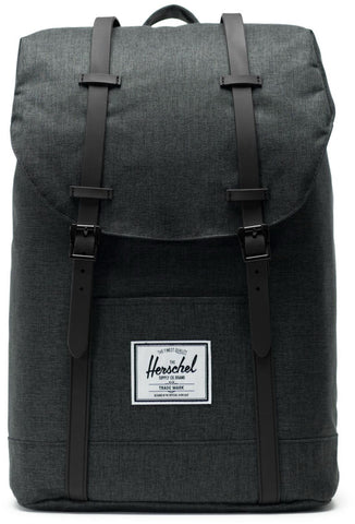 Herschel Supply Co Little America Offset Backpack Bag
