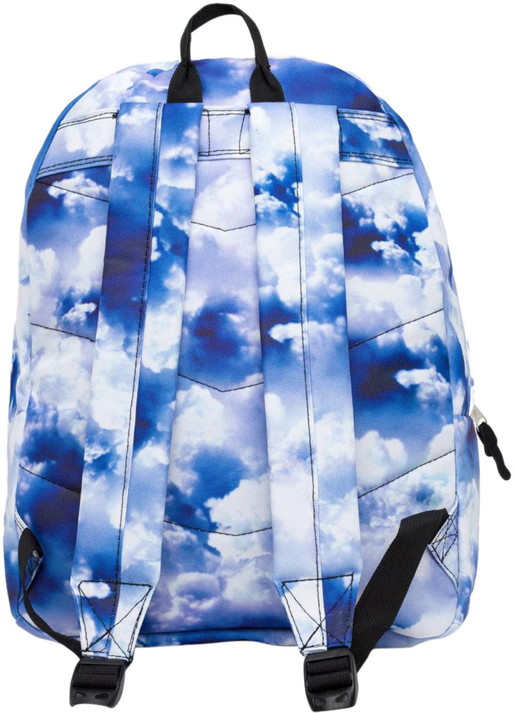Hype Clouds Backpack Bag