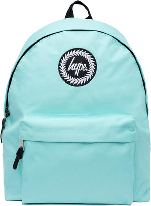 Hype Core Backpack Bag Mint