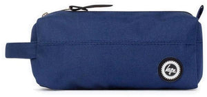 Hype Core Pencil Case Navy