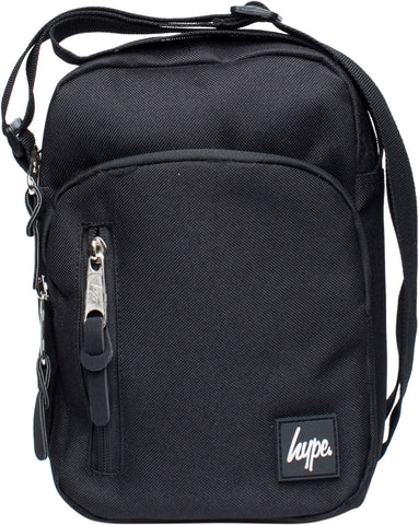 Superdry Trinity Montana Backpack Rucksack Bag