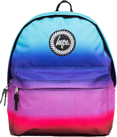 Sprayground Pink Money Rolled Backpack Bag