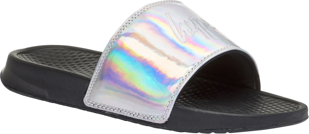 Hype-Iridescent-Sliders-Silver-Black-1