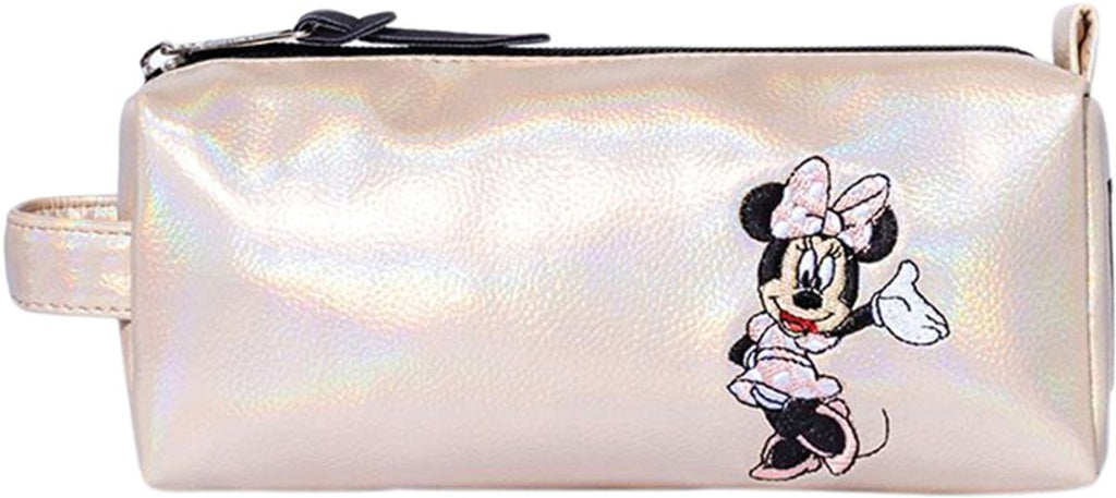 Hype Minnie Glam Pencil Case
