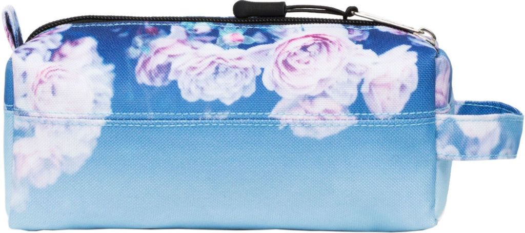 Hype Rose Fade Pencil Case Multi