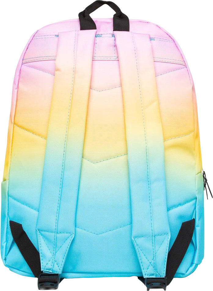 Hype Sour Fade Backpack Bag