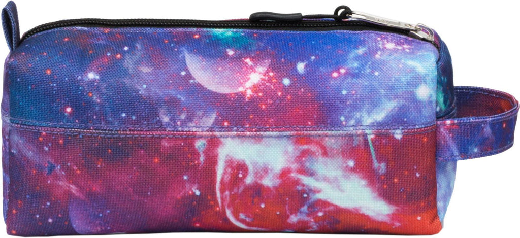 Hype Space Hues Pencil Case Multi