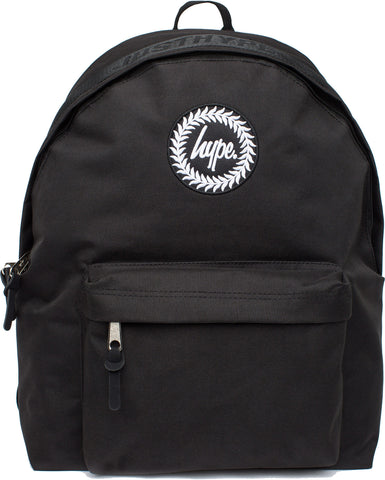 Eastpak Padded Pak'R Doodle Tag Backpack Rucksack Bag