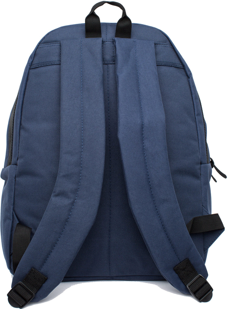 Hype Taping Backpack Bag