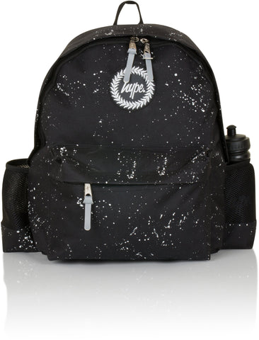 Converse All Star SS17 Drawstring Gym Bag