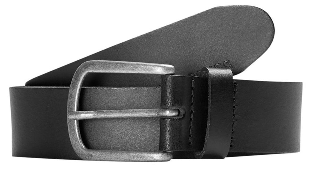 Jack & Jones Ace Leather Belt