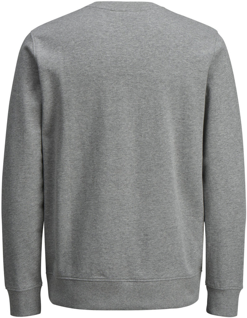 Jack & Jones Blog Sweatshirt