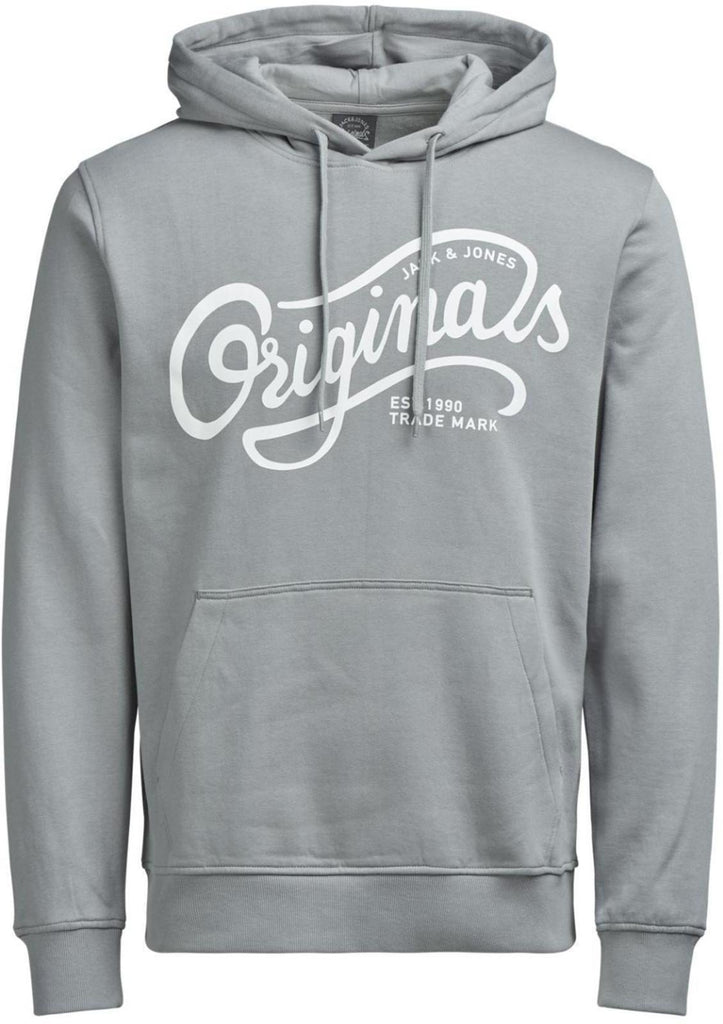 Jack & Jones Carry Sweat Hoodie