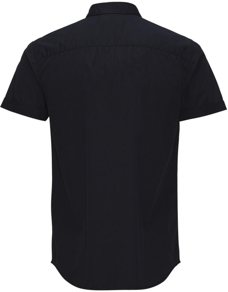 Jack & Jones Gavin Short Sleeve Shirt