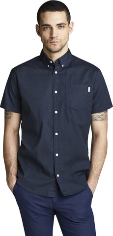 Jack & Jones Loop Polo Shirt