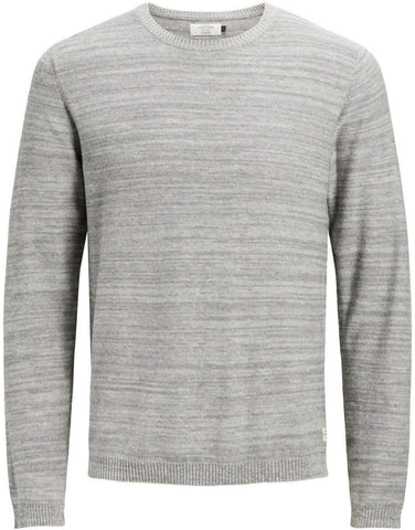 Jack & Jones Neo Chest Logo Sweatshirt