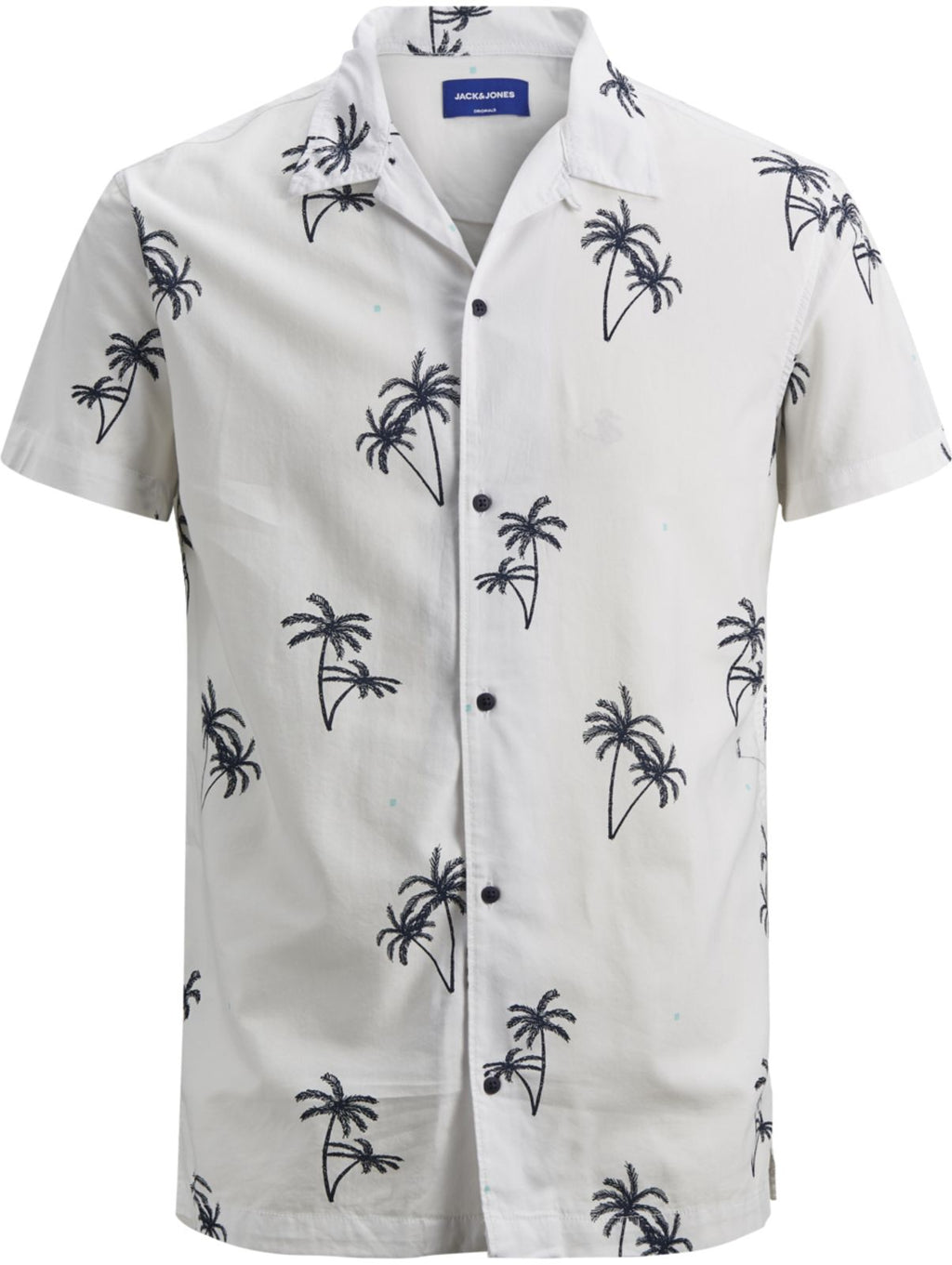 Jack & Jones Perry Short Sleeve Shirt