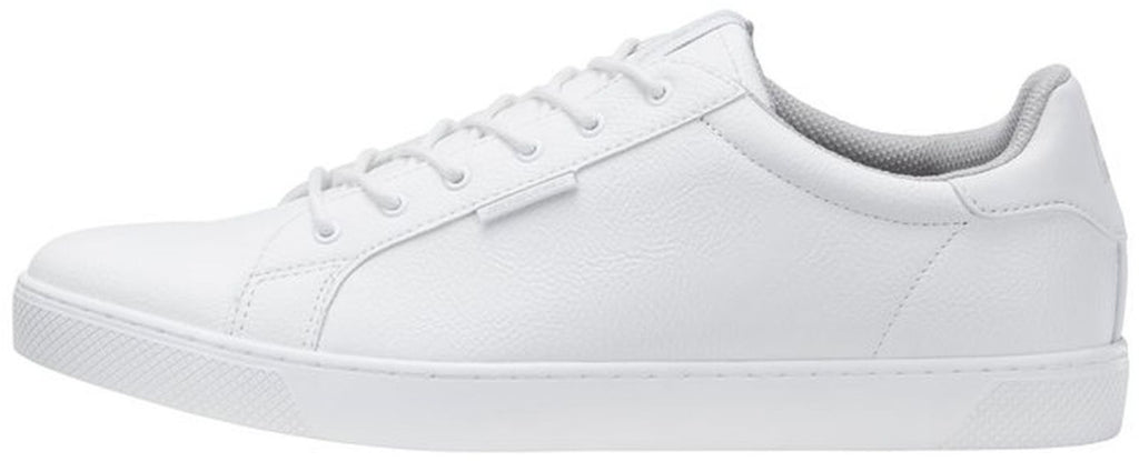 Jack & Jones Trent PU Trainers