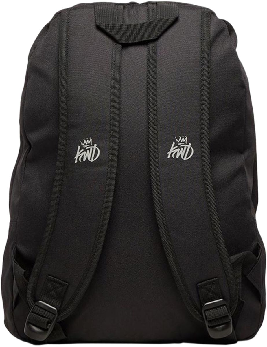 Kings Will Dream Merrow Backpack Bag