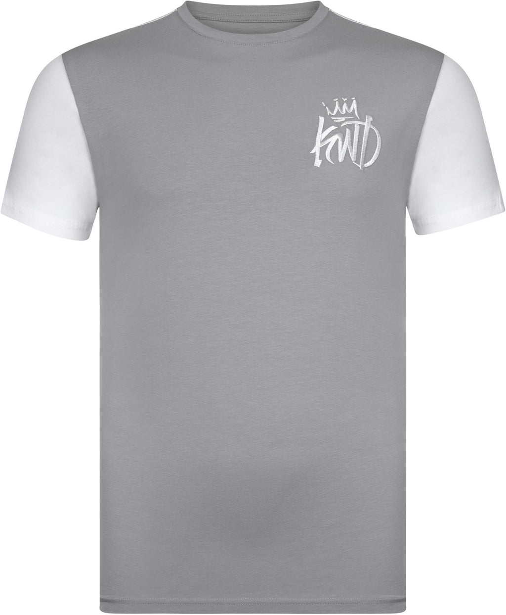 Kings Will Dream Mert Crew Neck T-Shirt