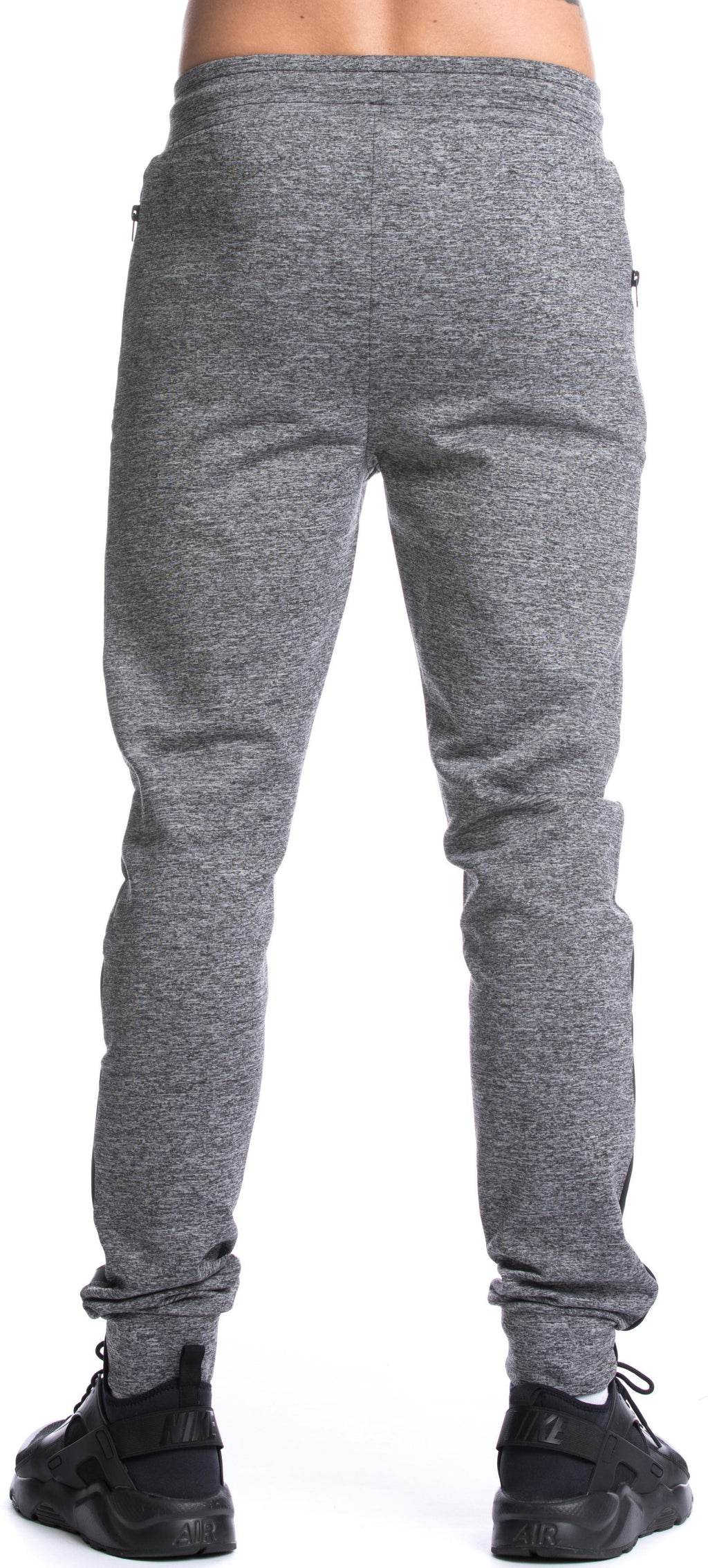 Kings Will Dream Nordon Poly Jogger Bottoms