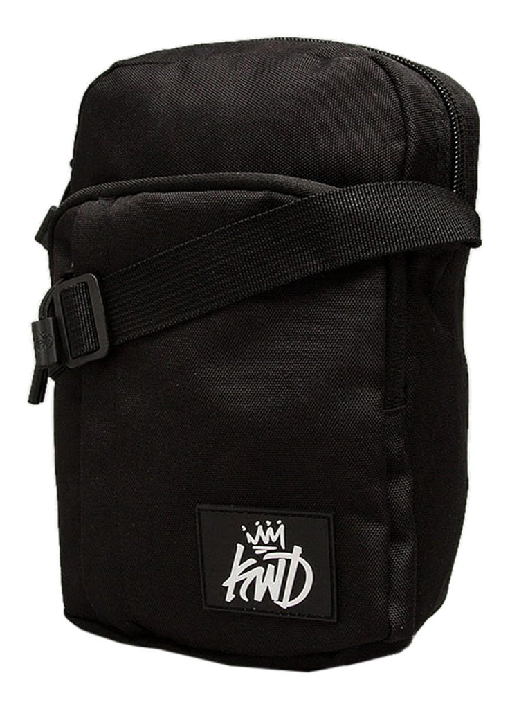 Kings Will Dream Thunder Cross Body Messenger Bag