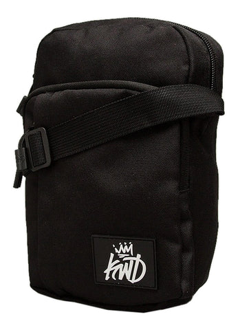 New Balance Cinch Drawstring Gym Bag