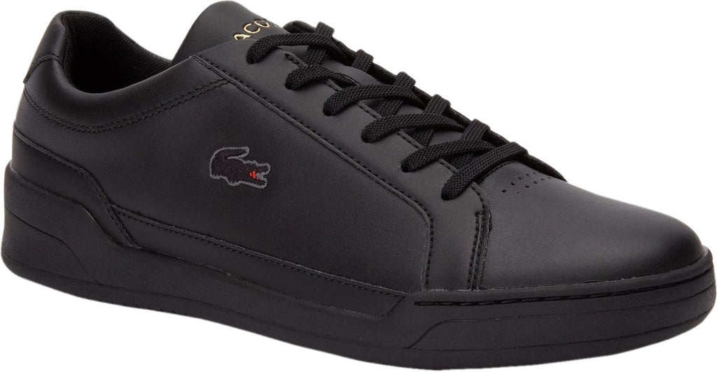 Lacoste Challenge 319 5 SMA Trainers