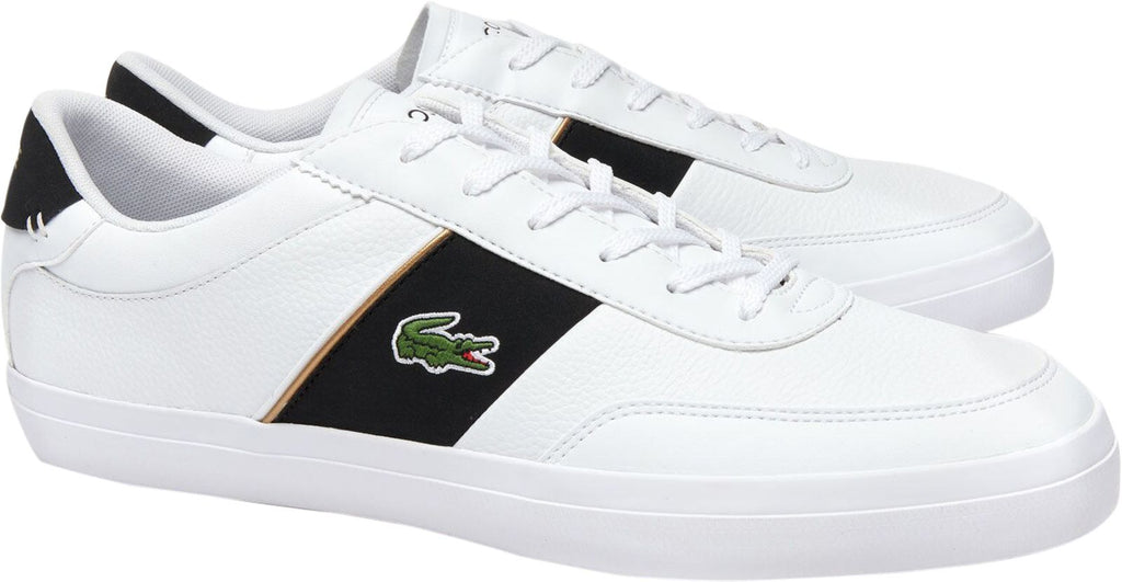 Lacoste Court-Master 319 6 CMA Trainers