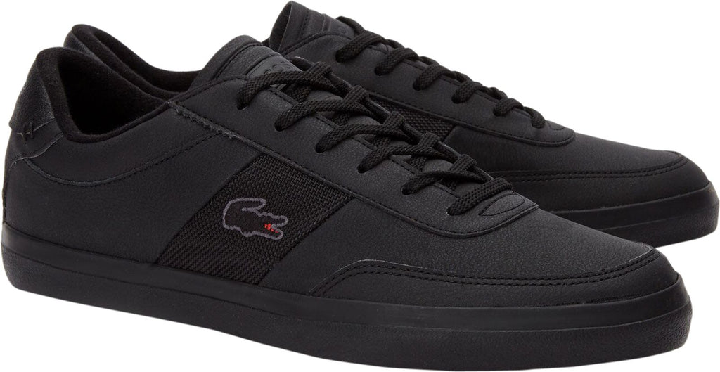 Lacoste Court-Master Tonal 319 5 CMA Trainers