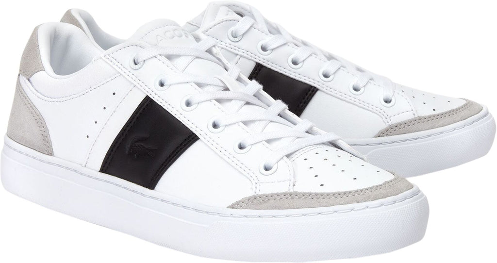 Lacoste Courtline 319 1 US CMA Trainers