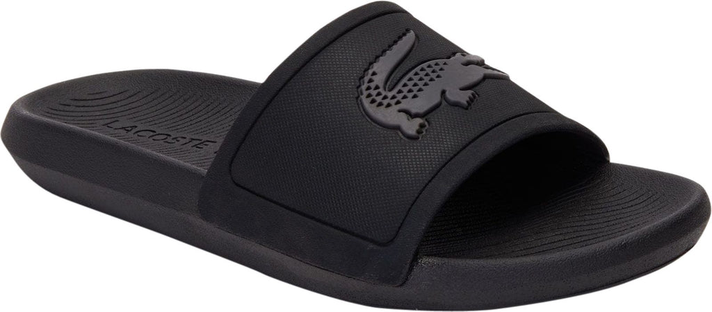 Lacoste Croco 319 1 CMA Sliders