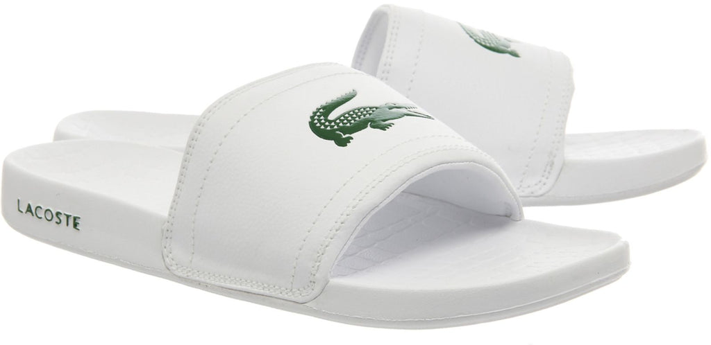 Lacoste Frasier Sliders