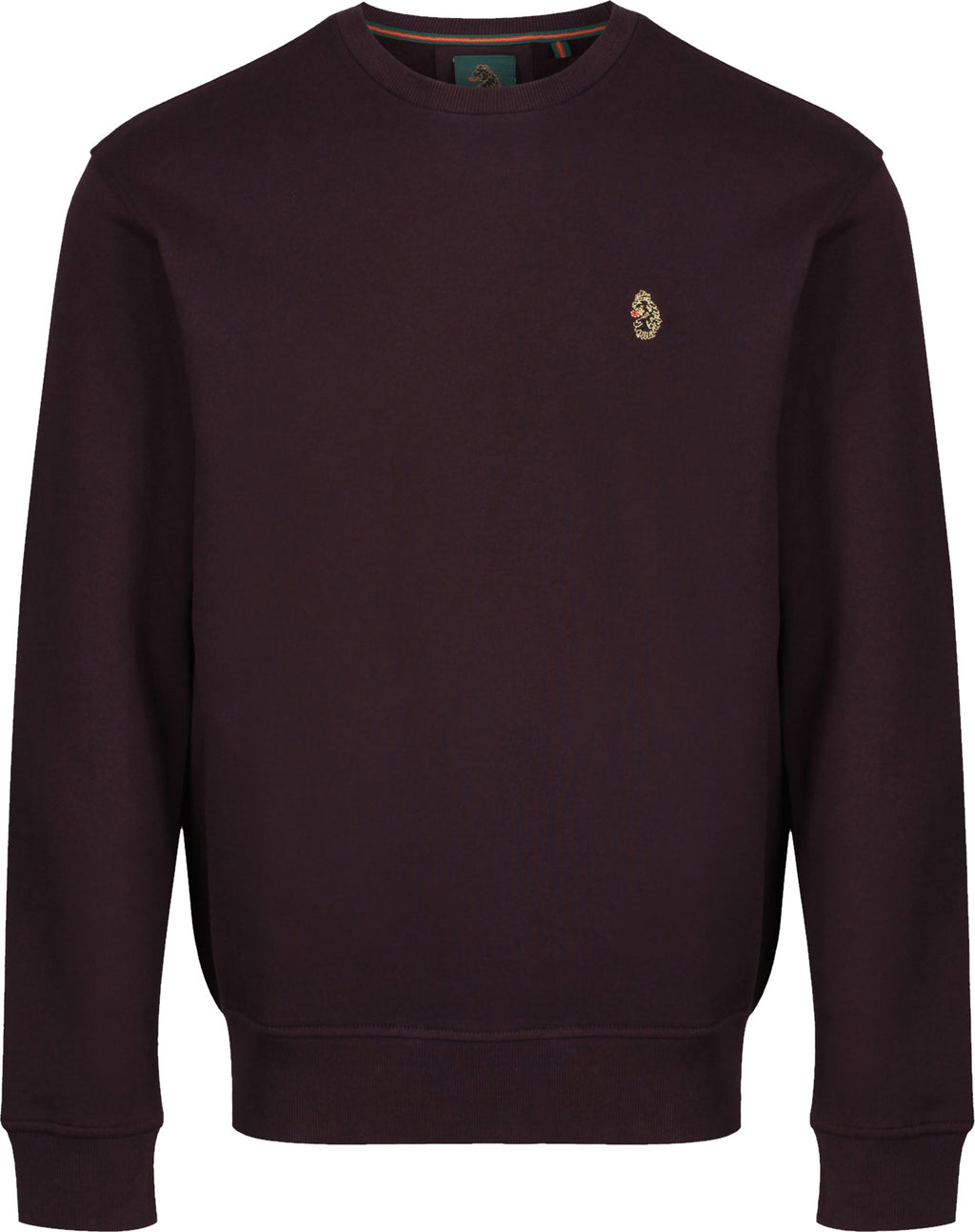 Luke 1977 London Sweatshirt	Rioja