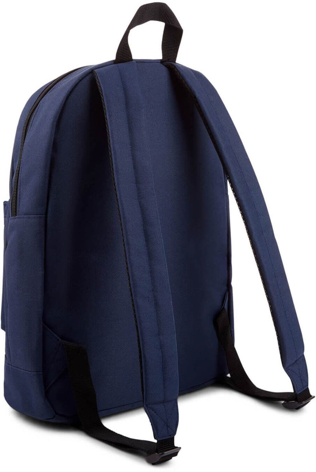 Lyle & Scott Backpack Bag Navy