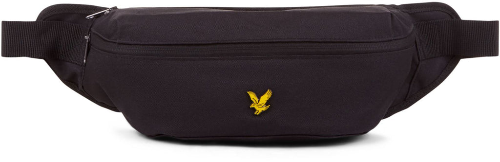 Lyle & Scott Sling Bum Bag