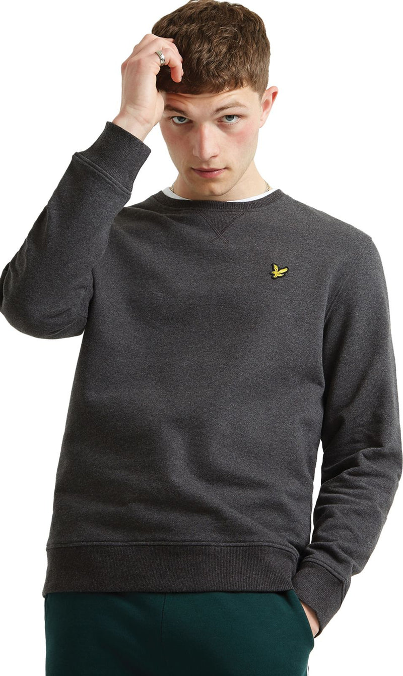 Lyle & Scott Sweatshirt