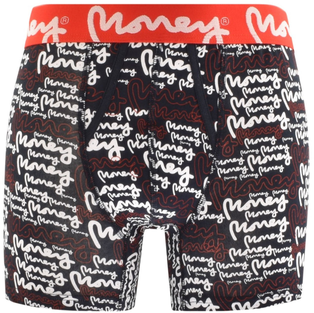 Money-Limpopo-3-Pack-Boxer-Shorts-Multicoloured