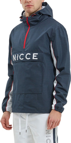 NICCE Motion Lightweight Jacket