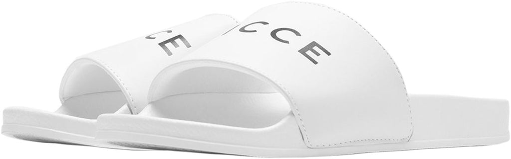 NICCE Joey Sliders White